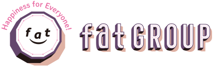 FAT ASIA GROUP