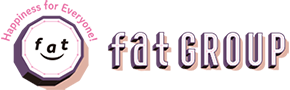 【FAT GROUP公式】株式会社fatマネジメント 株式会社establishマネジメント 有限会社桜木 fat asia【ファットグループ】